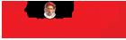 Kesari Newspaper Logo