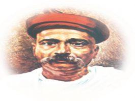 marathi and lokmanya tilak