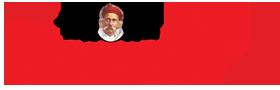 kesari-logo