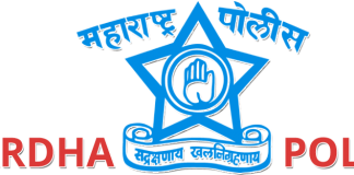 wardha police