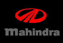 Mahindra-and-mahindra-jobs