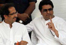 raj-uddhav-together